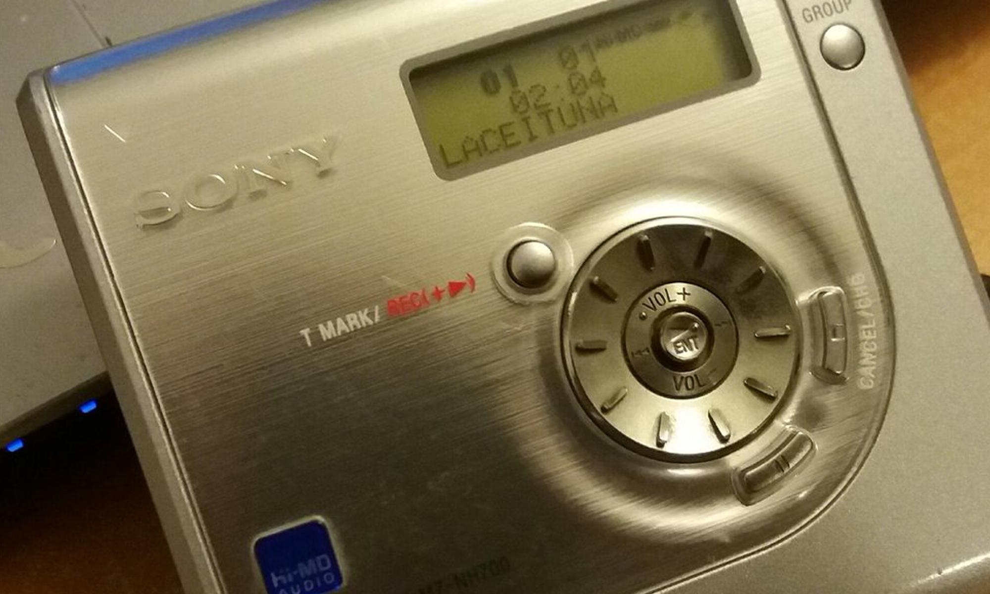 Radio Kumanda